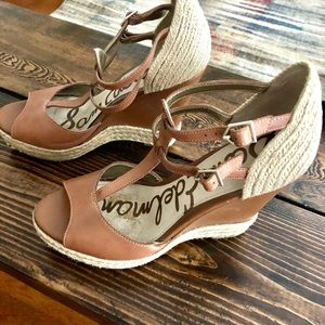 Shoes (Heels)